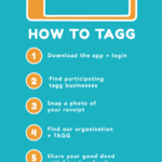tagg_toolkit_images_howtotagg-01-2-1